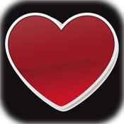 Single Parent DateChat - FREE Dating Chatroom for Single Parents!