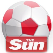 Sun Football - World Cup edition