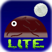 ZombieSlime Lite