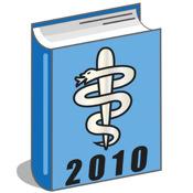 i国試MED2010