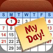 Calendars - Google Calendar client