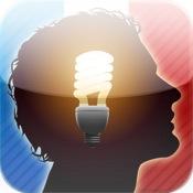 Trucs & Astuces Lite - Les secrets de l'iPhone