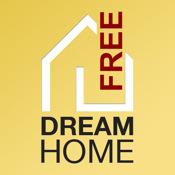 Dream Home Free