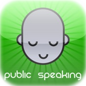 Public Speaking with Andrew Johnson