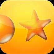 Gaydar - millionen männer, eine app.