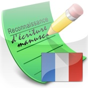 WritePad Français