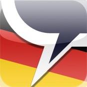 uTalk HD Deutsch