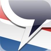 uTalk HD Niederländisch