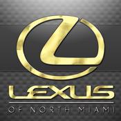 Lexus of North Miami