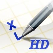 Kreuzworträtsel Pro XL HD
