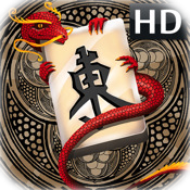 Mahjong Epic HD
