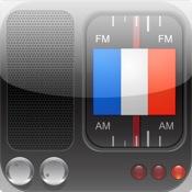 Radio France - Musique & News