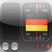 Radio Germany - Musik & News