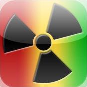 Mobile REMM – Radiation Emergency Medical Management