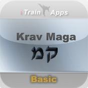 KravMaga Basic