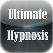 Hypnosis Customizable Pack