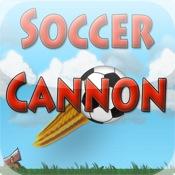 SoccerCannon