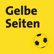 Fußball-Special