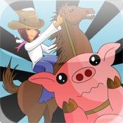 农场捕猎 Farm Hunting