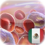 Blausen Spanish Immune Atlas