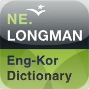 Neungyule-Longman English-Korean Dictionary