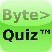 ByteQuiz