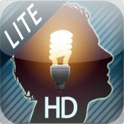 Tips & Tricks - iPad Secrets Lite