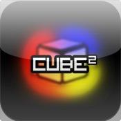 Cube Squared