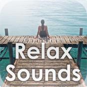 RelaxSounds