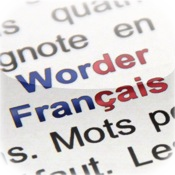 Worder French
