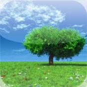 Summer Solitaire für iPad
