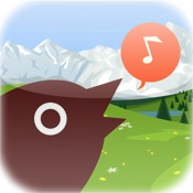 Zwitschern! Vogelstimmen + (iPad/iPhone)