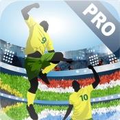 WM Tippspiel Pro