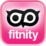 Fitnity