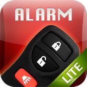 Diebstahlsicherungsalarm LITE : Schützen Sie Ihr Gerät