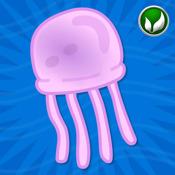Jellyfish Frenzy Free