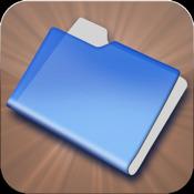 Files HD