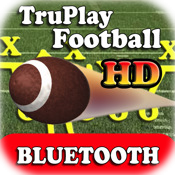 TruPlay Football HD
