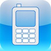 Mobile Tools Lite