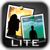 Photo Wall Lite - Collage App