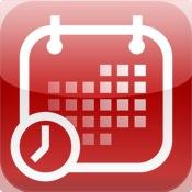 SaiSuke for iPad (Google Calendar™ Sync)