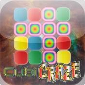 CubiCraze