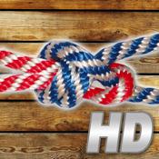 Knoten-Helfer - HD (Knot Guide HD)
