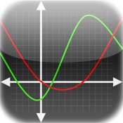 Graphing Calculator HD