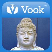 Deepak Chopra's Buddha Guide, iPad edition