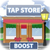 Tap Store Boost