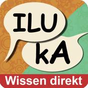iChatSlang