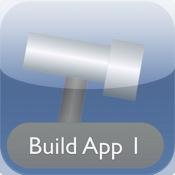 Build App 1