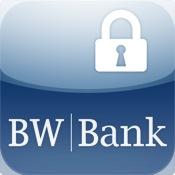 BW Mobilbanking – Mobiles Banking mit der BW-Bank