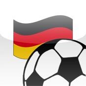 WM Flaggenlexikon